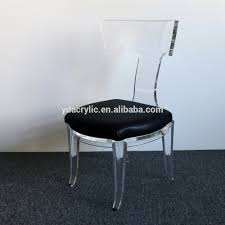 Custom Design Fancy Acrylic Dining Chair With Cushion Seat Pmma Lucite Top  Quality Acrylic Living Room Chiar China Manufacturer - Buy Custom Design ... Standard Fniture Pendwood 5 Piece Round Table Ding Side Chairs Mahogany Chippendale Room Caracole Sterling Reputation Chair Roznin Antique Styles Centimet Decor Details About Set Of 2 Soft Grey Casual Seats Fancy Living Offwhite Sutton House With Pedestal By Bernhardt At Dunk Bright Florence Rectangular Double 9 Spindle Bowback Carmen Franco Spain Luxury And Uk Images Pictures Memory Foam Seat Cushion For Office Covers