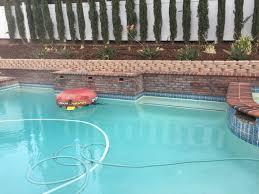 los angeles area pool tile cleaning repair service ultimate
