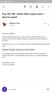 Ultimate 20% Off Coupon : IntelliJIDEA Meta Jetcom 15 Off Coupon For All Customers Buildapcsales Social Traffic Jet Coupon Discount Code 50 Off Promo Deal 29 Hp Coupons Codes Available September 2019 Official Travelocity Discounts 7 Whirlpool Tours Niagara Falls Visit Orbitz Jetblue Coupons 2018 Life Is Good Socks Clearance Dresslink 20 Off Home Facebook Simply Sublime Code Shoe Station Tuscaloosa Groupon First Time Chase 125 Dollars 5 Ways I Saved This Summer By Shopping For Groceries At Jet