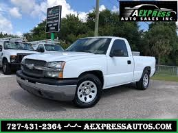 2005 Chevrolet Silverado 1500 - 79623 | A Express Auto Sales, Inc ... 6bt Silverado Deboss Garage 20 Of The Rarest And Coolest Pickup Truck Special Editions Youve Chevrolet 1500s For Sale In Tampa Fl Autocom This 2005 2500hd Is A Well Dressed Brute Photo Mega X 2 6 Door Dodge Door Ford Chev Mega Cab Six Ss Road Test Review Motor Trend Chevy Tahoe Z71 Sold Socal Trucks Used 2500hd Designs Of For Top Car Release 2019 20 1500 West Milford Nj
