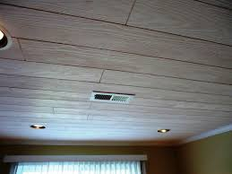 2x2 Ceiling Tiles Cheap by Quality Designs Drop Ceiling Tiles U2014 Jburgh Homes