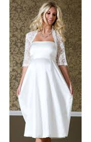 196 best short weddingdresses images on pinterest wedding