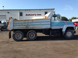 1978 FORD L8000 For Sale In Heyburn, Idaho | TruckPaper.com Deanco Auctions 1997 Ford L8000 Single Axle Dump Truck For Sale By Arthur Trovei Morin Sanitation Loadmaster Rel Owned Mor Flickr 1995 10 Wheeler Auction Municibid Wiring Schematic Trusted Diagram Salvage Heavy Duty Trucks Tpi Single Axle Dump Truck Coquimbo Chile November 19 2015 At In Iowa For Sale Used On Buyllsearch News 1989 Ford Item 5432 First Drive All 1987 Photo 8 L Series Wikipedia