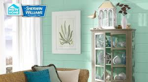 Paint Color For Bathroom by Blue Green Paint Color U2013 Alternatux Com