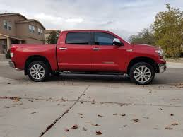 100 What Size Tires Can I Put On My Truck Size 20 Tires For My Truck Toyota Tundra Forum