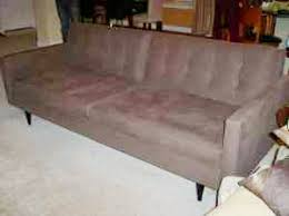 Craigslist Houston Leather Sofa by Craigslist Furniture Crawl Mid Alpha Cities Austin Interior