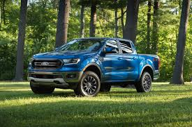 100 Cheap Ford Trucks For Sale 2020 Ranger Review Pricing And Specs