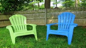Polywood Rocking Chair Target by Furniture Plastic Adirondack Chairs Cheap Reclining Patio Chair
