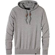 prana throw on hooded sweater men u0027s backcountry com