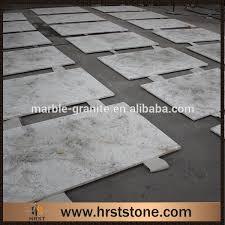 China Alpine Granite Wholesale