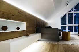 umbau eines audiozimmers mit akustik optimierung
