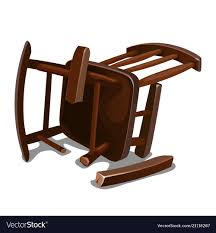 A Broken Old Wooden Rocking Chair Isolated On Vector Image Elderly Eighty Plus Year Old Man Sitting On A Rocking Chair Stock Senior Homely Photo Edit Now Image Result For Old Man Sitting In Rocking Chair Cool Logos The The Short Hror Film Youtube On Editorial Cushion Reviews Joss Main Ladderback Png Clipart Sales Chairs Detail Feedback Questions About Garden Recliner For People Cheap Folding Find In Stock Illustration Illustration Of Melody Motion Clock Modeled By Etsy