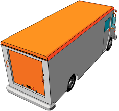 Delivery Truck Top View PNG Clipart - Download Free Images In PNG Aeroklas Truck Top Inner Tailgate Lock Mechanism Cover Set 4x4 Rola Bed Rail Kit Pickup Roof Rack Extender Ships Free Amazoncom Adco 12264 Sfs Aqua Shed Camper 8 To 10 Ebay Cyan American View Stock Illustration 8035723 Royal Blue Pickup Truck Top Down Back View Photo Of Semi Sweeper Archives Advance Scale See Clipart Pencil And In Color See Lund 72 Alinum Professional Mount Tool Box Collection 65 Vintage Based Trailers From Oldtrailercom