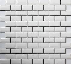 free shipping white porcelain tiles kitchen backsplash ceramic