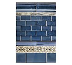 24 best trikeenan glazes we crave images on pinterest tiles