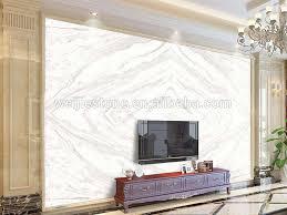 erstaunliche maßgeschneiderte buch spiel marmor wand design mit hochwertigen weiß marmor buy buch spiel marmor marmor wand weiß marmor product on