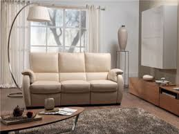 Best Ergonomic Living Room Furniture by Furnitures Beautiful Sofa For Small Living Room Sofa Sets For A