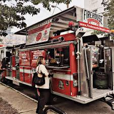 Midtowncleveland - Hash Tags - Deskgram Walnut Wednesday Food Truck Tour 2014 The Orange Trk Partners Riley Cleveland Allows Food Trucks To Serve Diners On The Go Clevelandcom Under Marketscope Greater Rta Twitter A Truck A Bus We Like Sweons Home Facebook Little Piggy At Srb Sibling Revelry Brewing Challenge Shortrib1 Ohio Chef Rocco Whalen Wok N Roll Asian American Road Oh Bust Out Your Bellbottoms And Tiedye Shirt For Stop Local Events Every Day Of Work Week Pusa Taco Trucks In Columbus