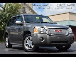 Used GMC Envoy For Sale Lexington, KY - CarGurus Craigslist Evansville Cars Best Car 2018 Craigslist Louisville Ky Cars Wordcarsco Kentucky And Trucks Fort Collins Redding And Trucks Tokeklabouyorg By Owner Chicago Carsjpcom Lexington Used Cheap For Sale Lovely Just A Geek 1975 Mazda Repu The World S Ly Rotary Pick Up Tri Cities Pa Luxury 4x4 For 4x4 Ky Toyota 4runner In Austin Tx Wallpapers General Gmc Envoy Ky Cargurus Arizona Craigs With