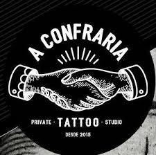 A Confraria Private Tattoo Studio