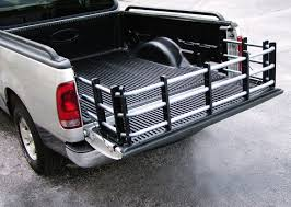 Honda Ridgeline Bed Extender by F150 Bed Extender Image Is Loading Image Ford F150 Truck Bed