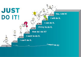 Amazing Motivational Posters For College Students And Cool Ideas Of Classroom The Universal Tool Educational 12