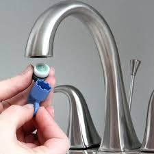 delta faucet aerator step 8 delta faucet aerator assembly diagram