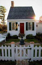 Pictures Small Colonial House by 133 Best Tiny House Movement Images On Architecture