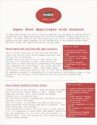 Super Bowl Party Menu Ideas | Scratch Street Food The Flavor Face Food Truck Whats In A Food Truck Washington Post Printable Crossfit Marketing Ideas And Promotion Wodsites Themes Inspiration 2018 Pinterest Mexican Menu Saveworningtoncollegecom 28 Popular Street Recipes To Make At Home Dani Meyer Psychology Of Restaurant Design Infographic Mei Carts Beergarden Eugene Or Want Get Into The Business Heres What You Need Cute Menu Idea Keep Choices Minimum So Customers Are Not Texas Cart Builder On Twitter Four For Grand