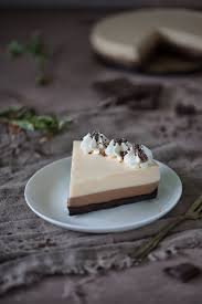 oreo schokoladen pudding torte rosenthal