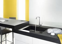 niederdruckarmatur für die küche wissenswertes hansgrohe de