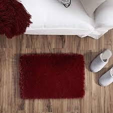 40 x 60 teppich wölkchen hochflor plüsch teppich i