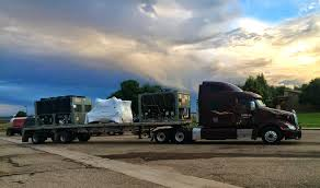 Prime, Inc. - Google+ Danny Stpierre Truck Pictures Page 31 Driver Jobs Amazing Wallpapers Going Back To Prime Inc Trucking Vlog 9816 Ep1 Youtube Up In The Phandle 62115 Canyon Tx Prime Inc Google Search Prime Inc Pinterest Freightliner Springfield Missouri Best Image Kusaboshicom Bill Aka Crazy Hair Crazyhairtv Instagram Profile Picbear Beautiful Ccinnati Oh Trucker Life Tv Atlanta Falcons Cascadia A Photo On Flickriver Mo Rays Photos