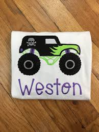 Grave Digger Monster Truck Birthday Shirt – The Sassy Owl Boutique Krysten Anderson Carries On Familys Grave Digger Legacy In Monster Toys Jam Truck Trucks Famous Crashes After Failed Backflip 3604a Traxxas Radio Controlled Cars Personalized Custom Name Tshirt Moster Desert Drawing At Getdrawingscom Free For Axial Smt10 4wd Rtr Axi90055 Amazoncom Knex Versus Sonuva Fathead Jr Wall Decal Shop