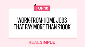 These Work-From-Home Jobs Pay More Than $100k Yearly | Real Simple Blackafrican American Employmentcareersjobs Blackrefercom Barnes Amp Noble Closing Far Fewer Stores Even As Online Sales Stock Jumps 17 After Investor Urges It To Go Amazon Is Replacing In A Dc Suburb Axios Investor Proposes Deal Take Bookseller Private Wsj Bn Sell Selfpublished Books In Stores Nobles Mobile Ecommerce Usability Score 374 Baymard Best 25 Physician Assistant Salary Ideas On Pinterest Barnesandnoble Gawker When Will Investors Admit To Themselves That Homepage Categories 1194
