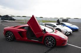 2018 Lamborghini Aventador S Review: Track Drive - Bloomberg Something Yellow And Lambo Like On The Back Of A Truck P Photofriday Lamborghini Ctenario Lp 7704 Forza Motsport Wiki Fandom How About Urus 66 Motoroids 2018 Urus Pickup Truck Convertible Other Body Styles 2019 Revealed Packing 641hp V8 2000 Base Sesto Elemento Monster For Spin Tires Vehicle Inventory Vancouver 861993 Lm002 Luxury Suv Review Automobile Magazine The 2015 Huracan 18 Things You Didnt Know Motor Trend Legendary Italian V12 Is Known As Rambo Lambo Ebay Motors Blog