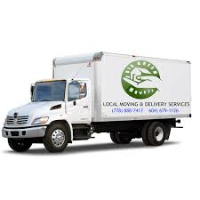 Vancouver Moving Companies. Vancouver Small Move. Trusted Moving ... Small Truck Liftgate Briliant Moving Trucks Moves And Vans Rental Supplies Car Towing Mr Mover Helpful Information Ablaze Firefighter Movers Rentals Budget Penske Reviews White Delivery On Stock Photo Royalty Free Anchor Ministorage Uhaul Ontario Oregon Storage Blog Page 3 Of 4 T G Commercials Vector Flat Design Transportation Icon Featuring Small Size Moving