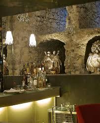 100 Hotel Carlotta Villa Taormina Sicily Italy Sicily