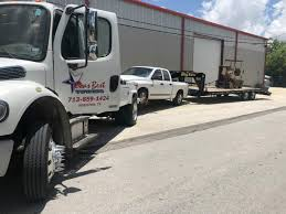 100 Types Of Tow Trucks Texas Best Ing And Service Gallery Baytown TX
