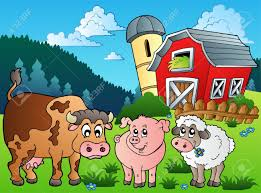 Barn Clipart Farmyard - Pencil And In Color Barn Clipart Farmyard 37 Best Goats Images On Pinterest Goat Shelter Farm Animals Clipart Bnyard Animals In A Barn Royalty Free Vector 927 Campagne Ferme Country Living All Men Are Enemiesall Comradesall Equal Pioneer George Washingtons Mount Vernon Nature Trees Fences Birds Fog Mist Deer Barn Farm Competion Farmer Bens Hog Blog Stories Of And Family Stock Horse Designs Learn Names Sounds Vegetables With Jobis Animal Inside Another Idea To Do It Without The Mezzanine But Milking Cows The Cow Milk Dairy Cowshed Video Maine Archives Flavorful Journeys