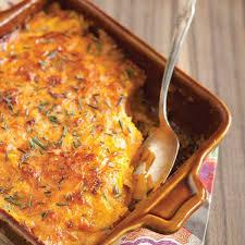 comment se cuisine la patate douce gratin de patates douces au thermomix recette thermomix