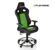 Playseat Racing Seats - Games Home Redragon Coeus Gaming Chair Black And Red For Every Gamer Ergonomically Designed Superior Comfort Able To Swivel 360 Degrees Playseat Evolution Racing Video Game Nintendo Xbox Playstation Cpu Supports Logitech Thrumaster Fanatec Steering Wheel And Pedal T300rs Gt Ready To Race Bundle Hyperx Ruby Nordic Supply All Products Chairs Zenox Hong Kong Gran Turismo Blackred Vertagear Series Sline Sl5000 150kg Weight Limit Easy Assembly Adjustable Seat Height Penta Rs1 Casters Sandberg Floor Mat Diskus Spol S Ro F1 White Cougar Armor Orange Alcantara Diy Hotas Grimmash On