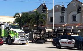 Dump Truck Rolls Over In Davie After Collision With Car - Sun Sentinel Cstruction Trucks For Kids Building A Dump Truck Assembly 1980 Ford L9000 Dump Truck Item D2447 Sold June 25 Cons Dump Trucks And Parts Affordable Colctibles Of The 70s Hemmings Daily Truck Actros 4043 Lobunta Mandiri Persada Wilko Blox Medium Set Could An Alarm Have Prevented From Hitting Bridge 1978 Intertional Paystar 5000 K3928 So Traffic Alert Dumptruck Accident On I40 In Nlr Causes Delays Classaction Lawsuit Accuses Navistar Knowingly Selling Defective
