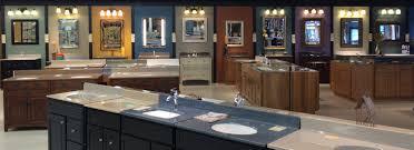 Bertch Bathroom Vanity Tops by Handy Man Bathroom Vanities Function And Beauty