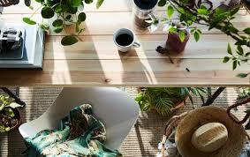 grünpflanzen im schlafzimmer ikea schweiz