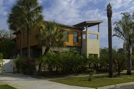 100 Contemporary Architectural Design Contemporary Architectural Design Residence St Pete G2