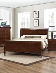 Costco Furniture Locations 25 Cent Furniture Oculablack