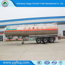 Good Sale Aluminium Alloy Oil/Fuel/Gasoline Oil Tank/Tanker Truck ... Alinum Tank Semitrailer Gasoline Tanker Oil Trailer Truck On Highway Very Fast Driving A Gasoline Semi Waiting To Deliver Fuel A Tanker Trailer Truck On Stock Illustration 757117732 Vehicle Big Cargo White 3d Dais Global Industrial Equipment Tank Hoses 2013 Freightliner Cascadia 113 Fuel For Sale Tucks And Trailers Medium Duty Trucks Gasolinefuel Socony Motor Large Toy Usa Lart Et L Augusta Georgia Richmond Columbia Restaurant Bank Attorney Hospital Vector Royalty Free Dispensing At Station Photo