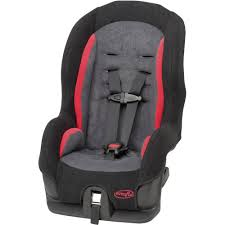 Evenflo Tribute Sport Convertible Car Seat, Maxwell - Walmart.com Km 1110 Truck Seat Midback National Seating Heavy Duty 21cy Passenger Carzhejiang Tiancheng Controls Coltd Mustang Textured Solo With Removable Backrest For Fl Air Ride Bolide Air Ride V031 Beamng Drive 2018 New Hino 268a 26ft Box Lift Gate Brake Car 2006 Volvo Vnl For Sale Des Moines Seats Inc Legacy Lo Ebay Wilderness Systems Airpro Max The Ack Blog My Lovely Baby Recaro Pro Hero 13 12 In Wide Police Airride Rear 11987 Chevroletgmc Standard Cabcrew Cab Pickup Front Bench