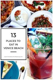 Where To Eat In Venice Beach, California -This Beautiful Day The Souths Best Food Trucks Southern Living Mobile Truck Stock Photos Images 5 Great Ways To Stay Eat And Play In Venice Beach Abbot Kinney First Fridays Official Site Akff Blog California Things Do Cnn Travel Van La Photo Royalty Free Image 54 Best Chicago Images On Pinterest Food Road Sponsor Interview Veniceartcrawlcom Parked Blvd Sumrtime Del Mar Hungry Bunnie